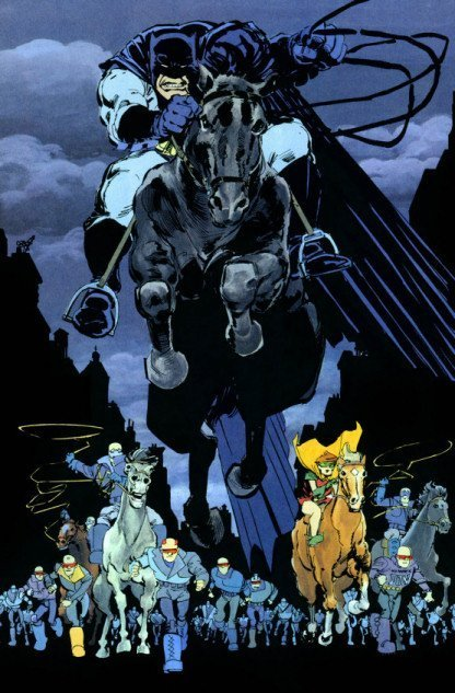 The-Dark-Knight-Returns-frank-miller-6946814-416-633