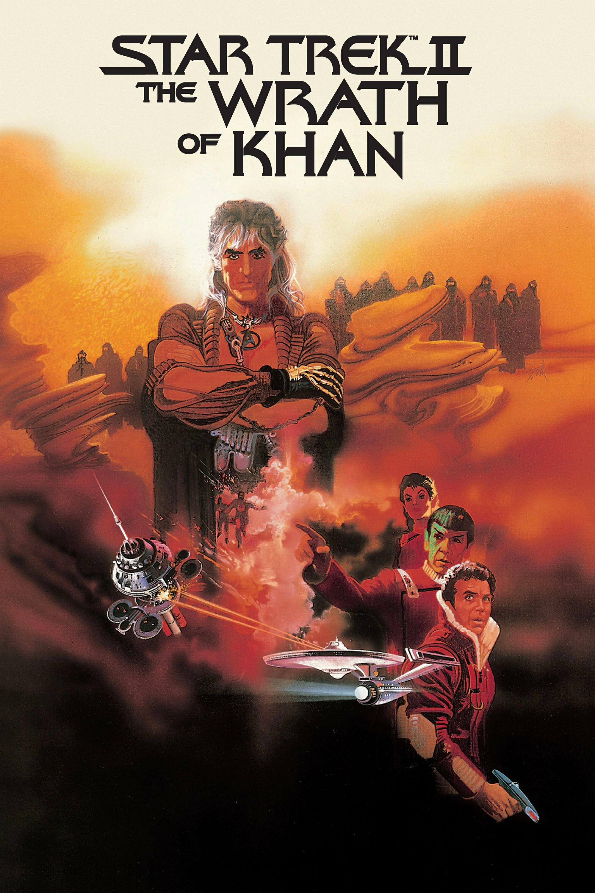 wrath-of-khan