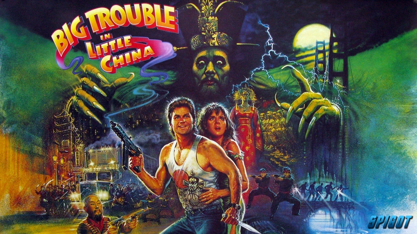 big-trouble-in-little-china-1