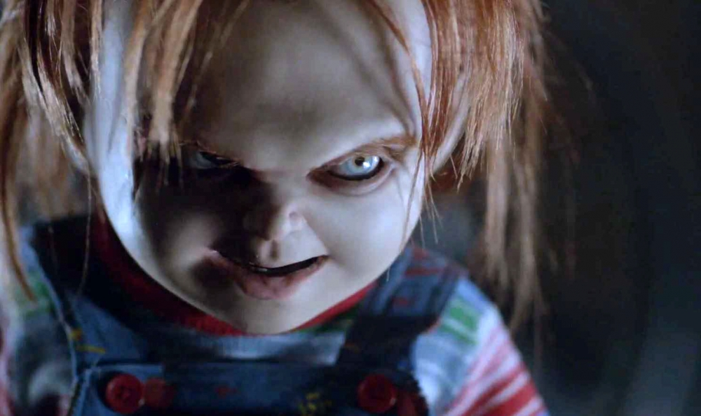 Curse-of-Chucky-2013-Movie-Image