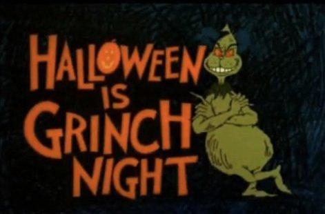 Halloween_Grinch