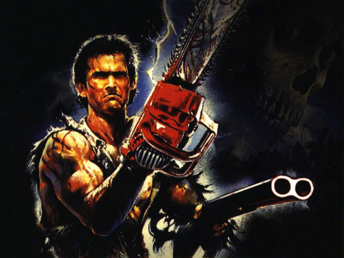 header-bruce-campbell-and-fede-alvarez-discuss-evil-dead-sequels