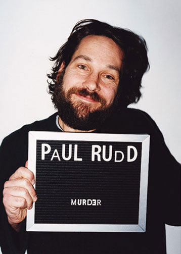 paul-rudd-murder