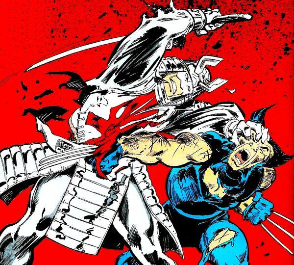 silver-samurai-fights-wolverine