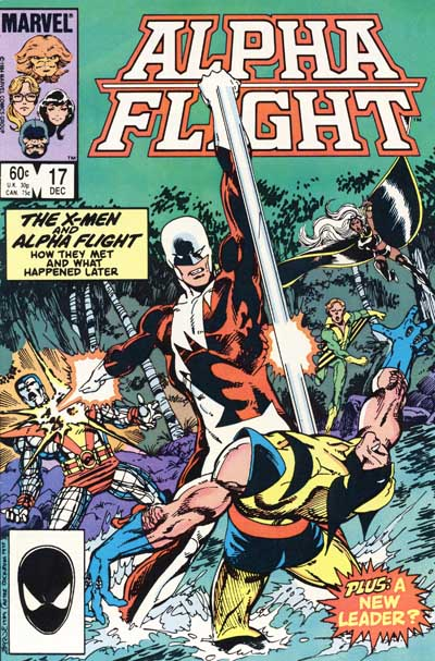 alpha-flight-17