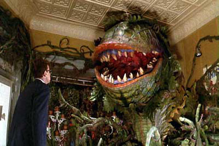 little-shop-of-horrors-remake