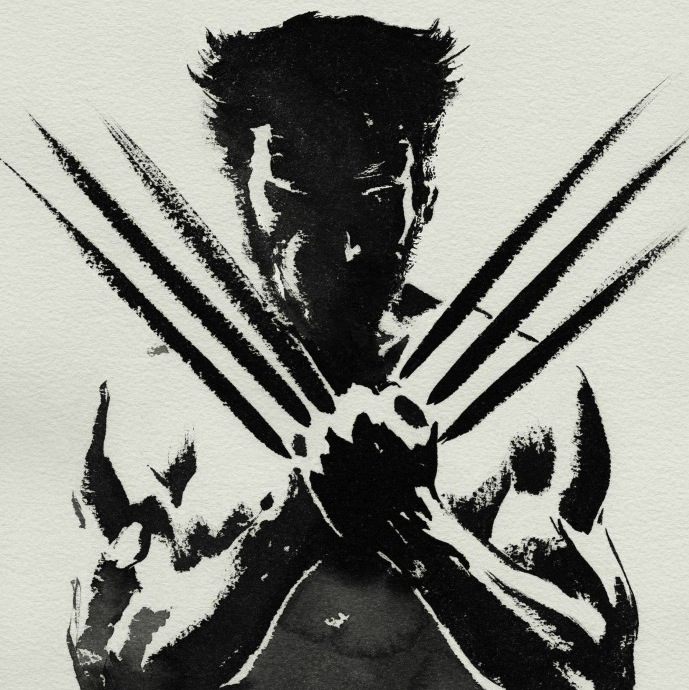 The-Wolverine-teaser-poster-690x1024
