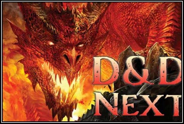DD-Next