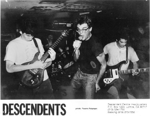 descendents-2