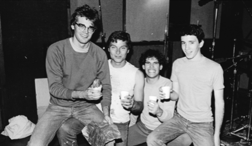 descendents-bonus-cup-then-smiles-bill-stevenson-chris-shary