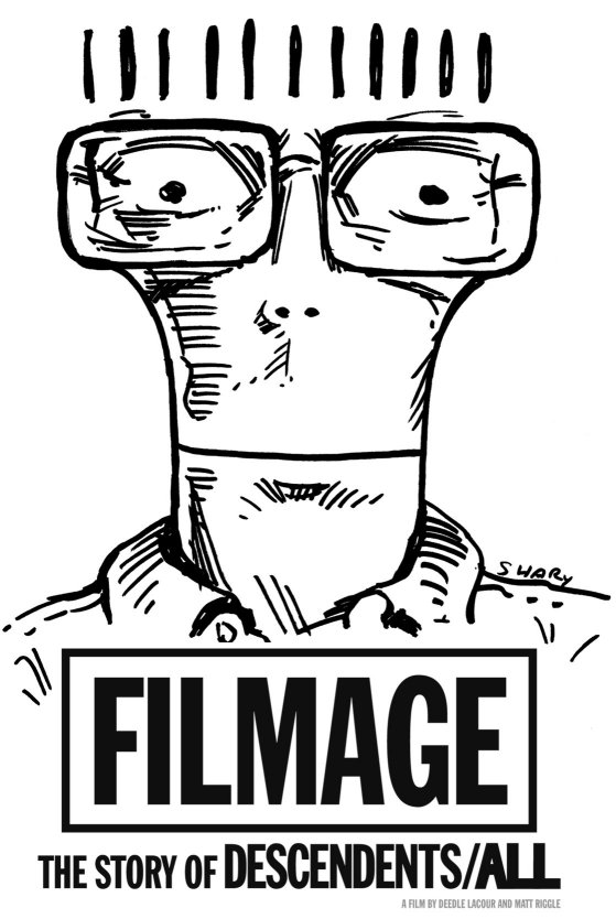 filmage_movie_coverb
