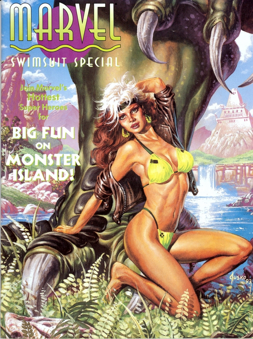 Marvel_Swimsuit_Special_Vol_1_2