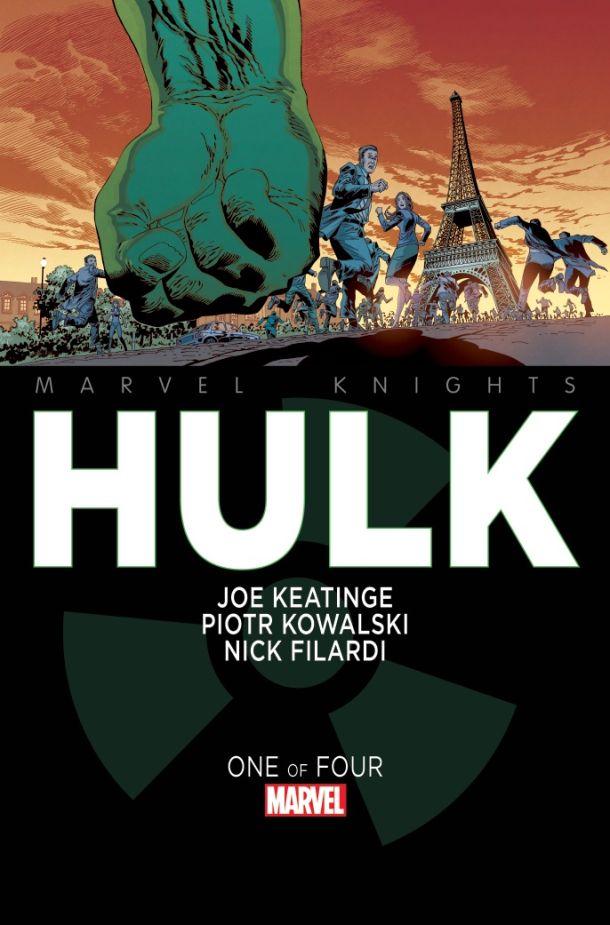 MK-HULK-1-COVER-DESIGNED-610x925