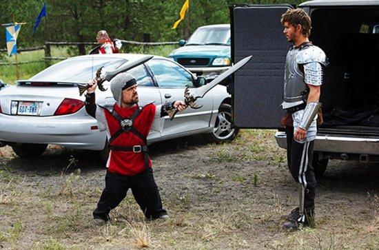 knights-of-badassdom-peter-dinklagejpg-53e41aeed3558d2e