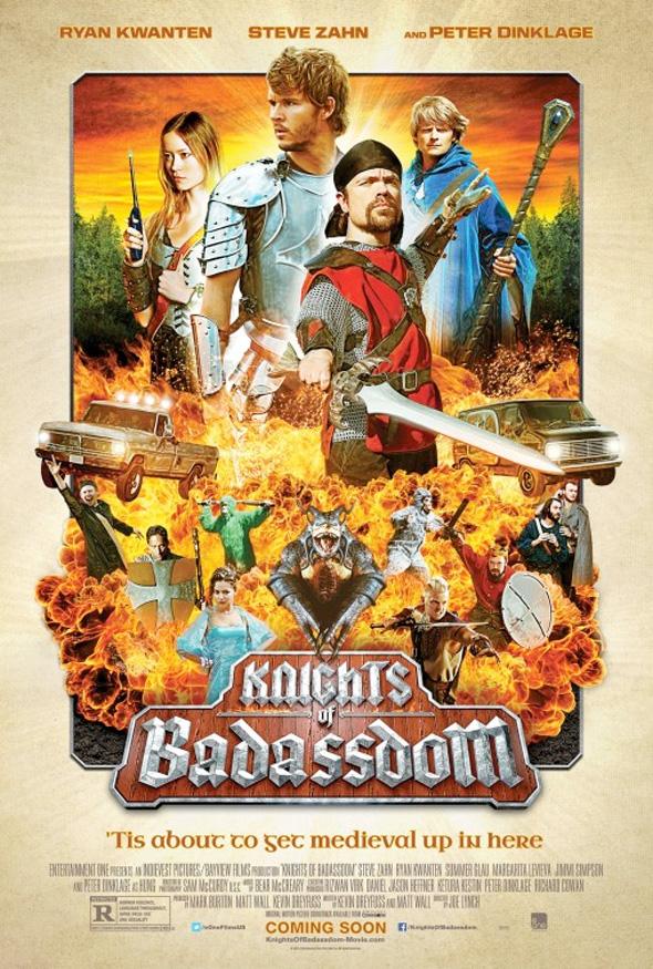 knightsofbadassdom