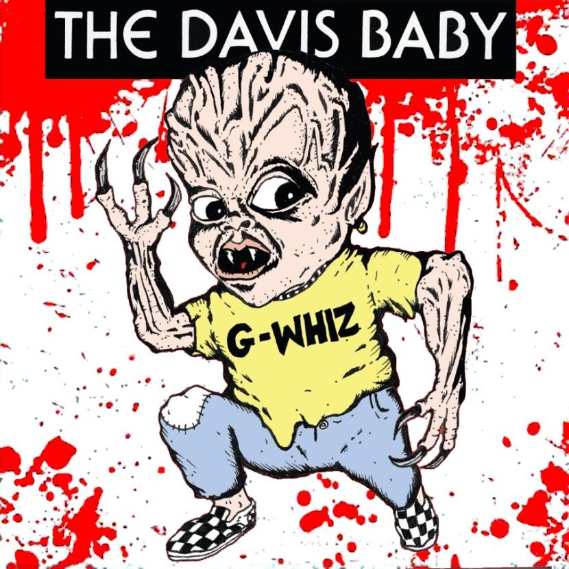 thedavisbaby