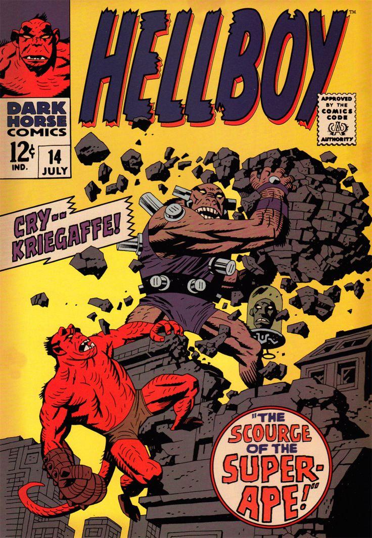 hellboy14