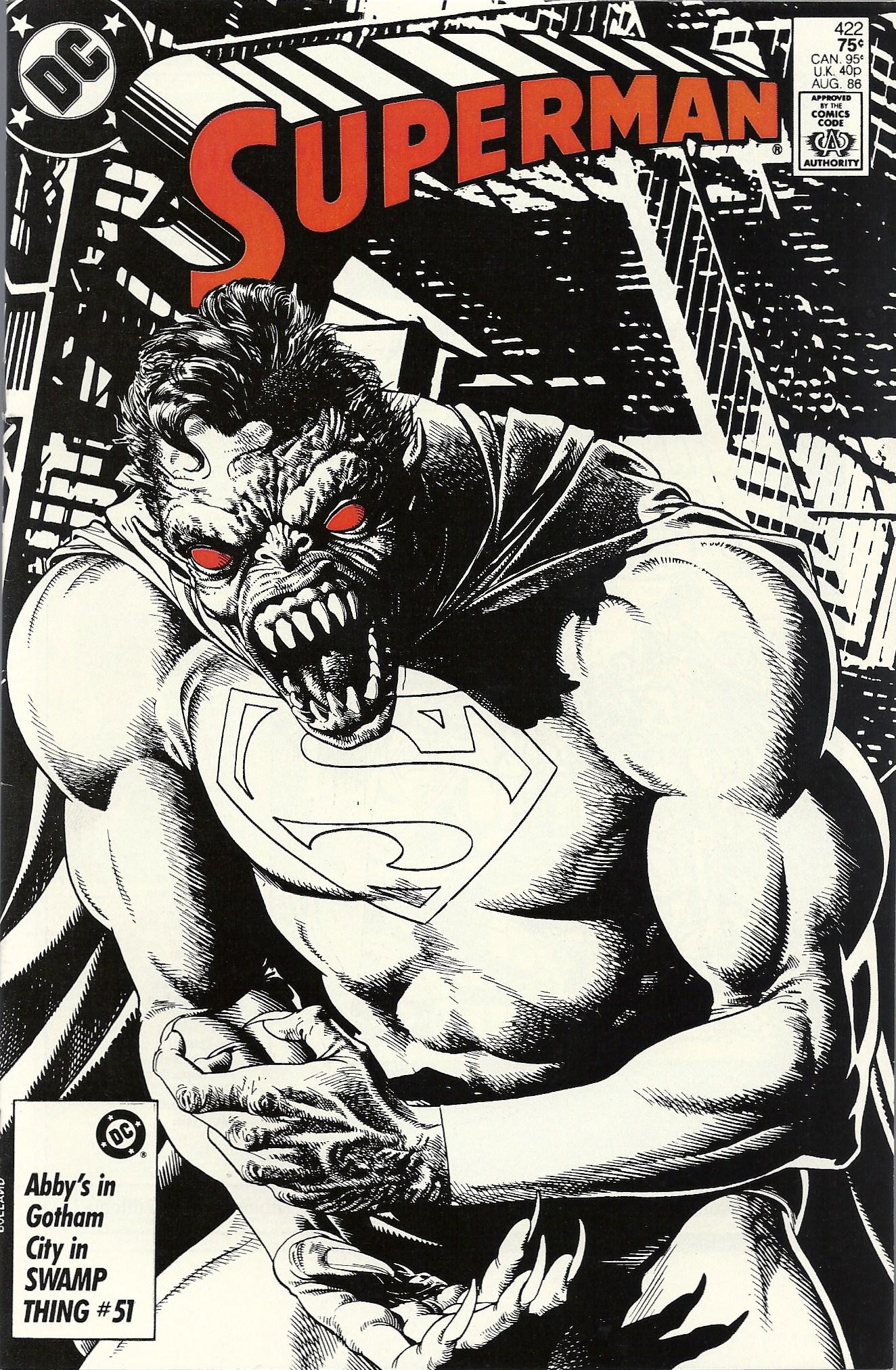 superman422