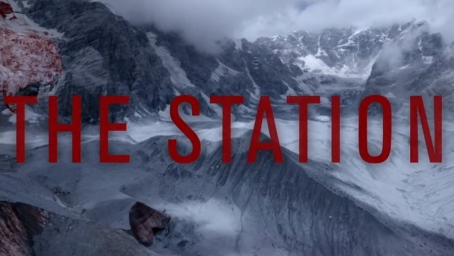 the_station_-_h_-_2013