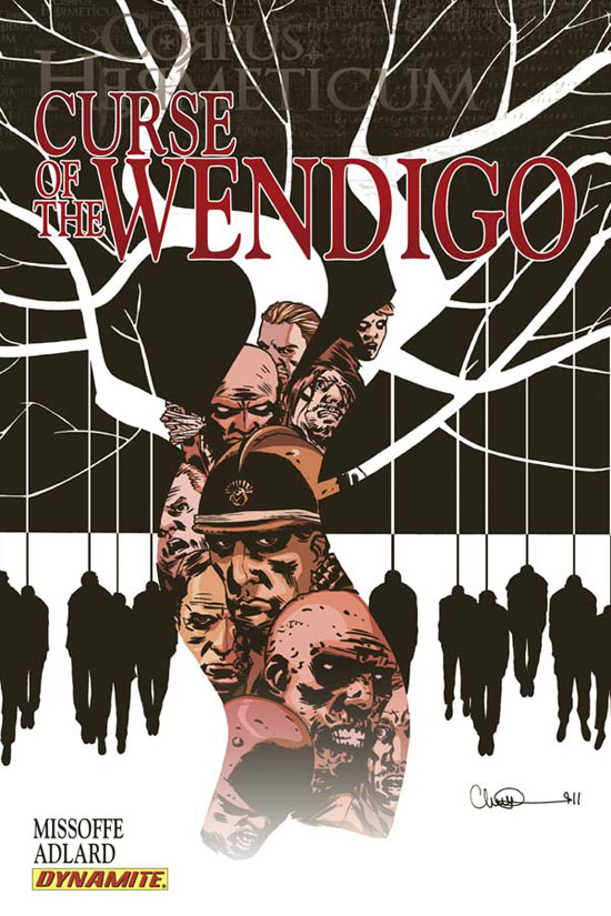 550w_comics_curse_of_the_wendigo