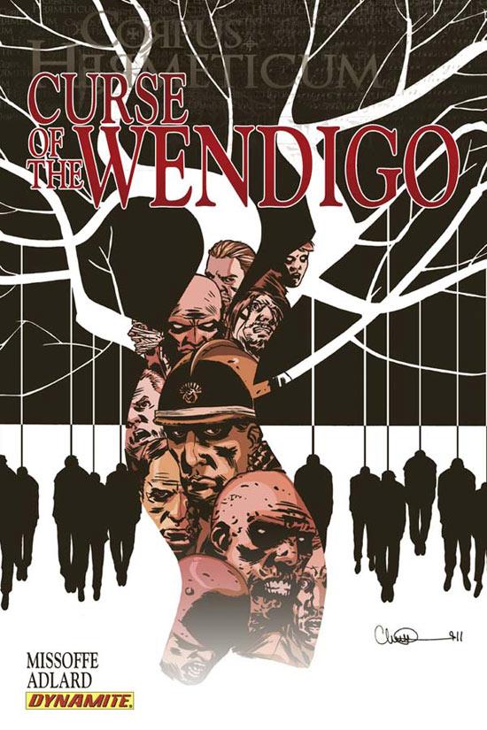 550w_comics_curse_of_the_wendigo