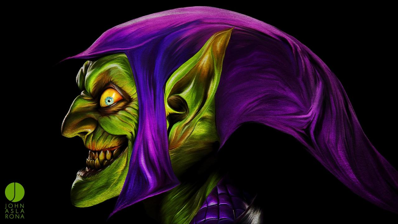 amazing-spider-man-2-rumors-green-goblin-black-cat