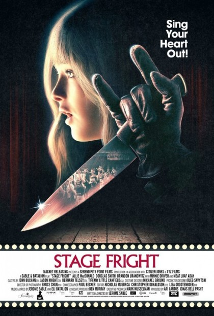 Stage-Fright-Poster-691x1024_1393958072
