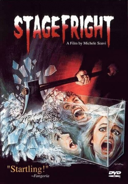 stagefright2