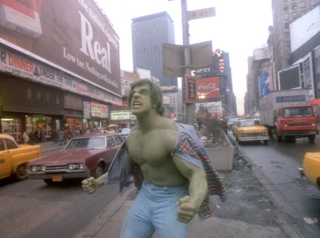 HulkScreen-Shot-2012-03-01-at-9.12.04-PM