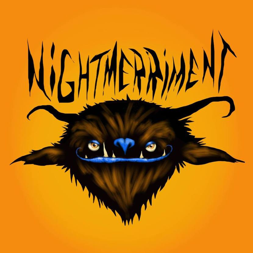 nightmerriment