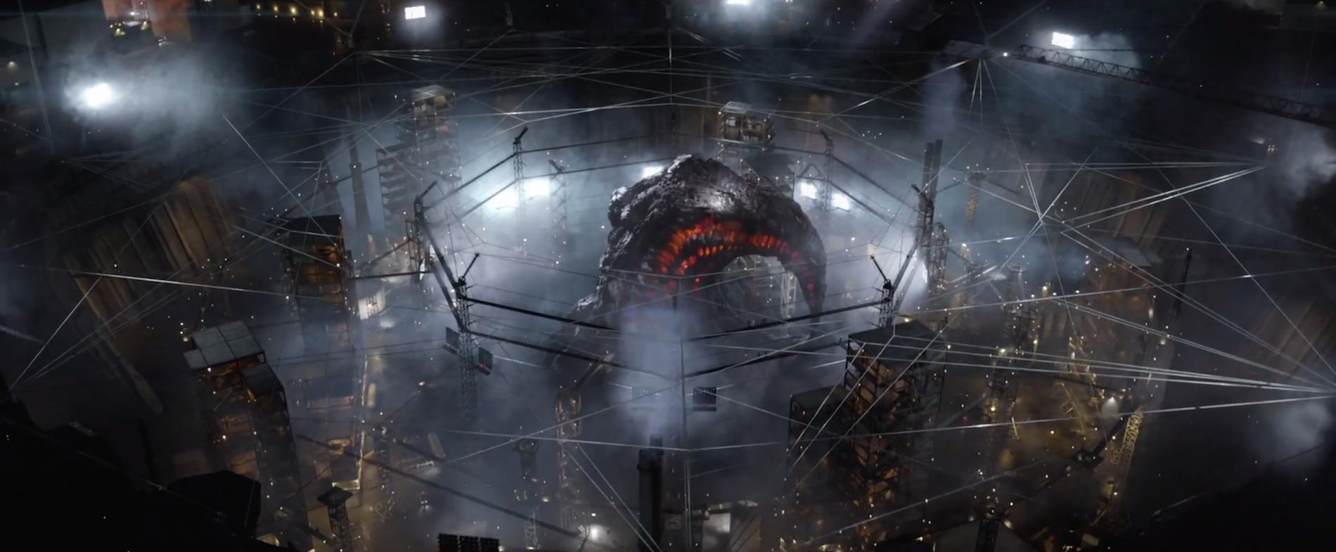 screen-shot-2014-04-29-at-04-47-18-new-godzilla-trailer-reveals-all-muto-monster-confirmed