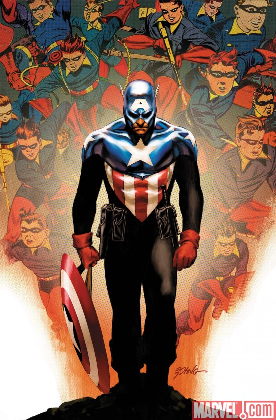 3364694-captainamerica_50_cover