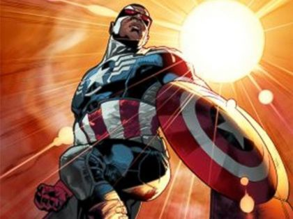 captain_america_ml_140717_4x3_992