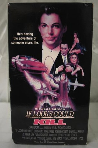 if.looks.could.kill.vhs.s.ajpg