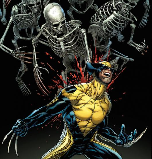 death-of-wolverine-variant-cover-by-joe-quesada-1