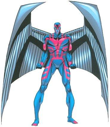 archangel1