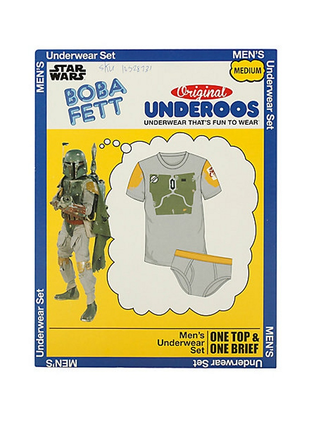 star_wars_underoos_2