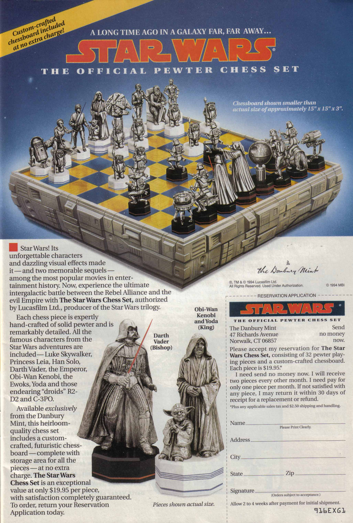 starwarschess
