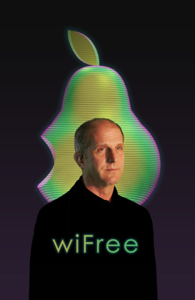 wiFree