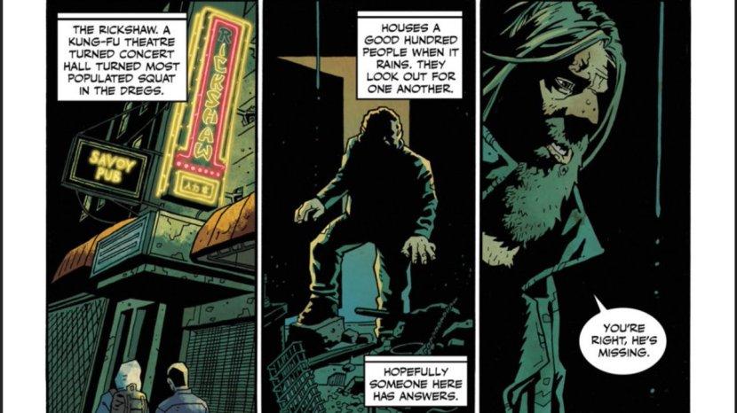the-dregs-2-comic-book-review-universal-dork