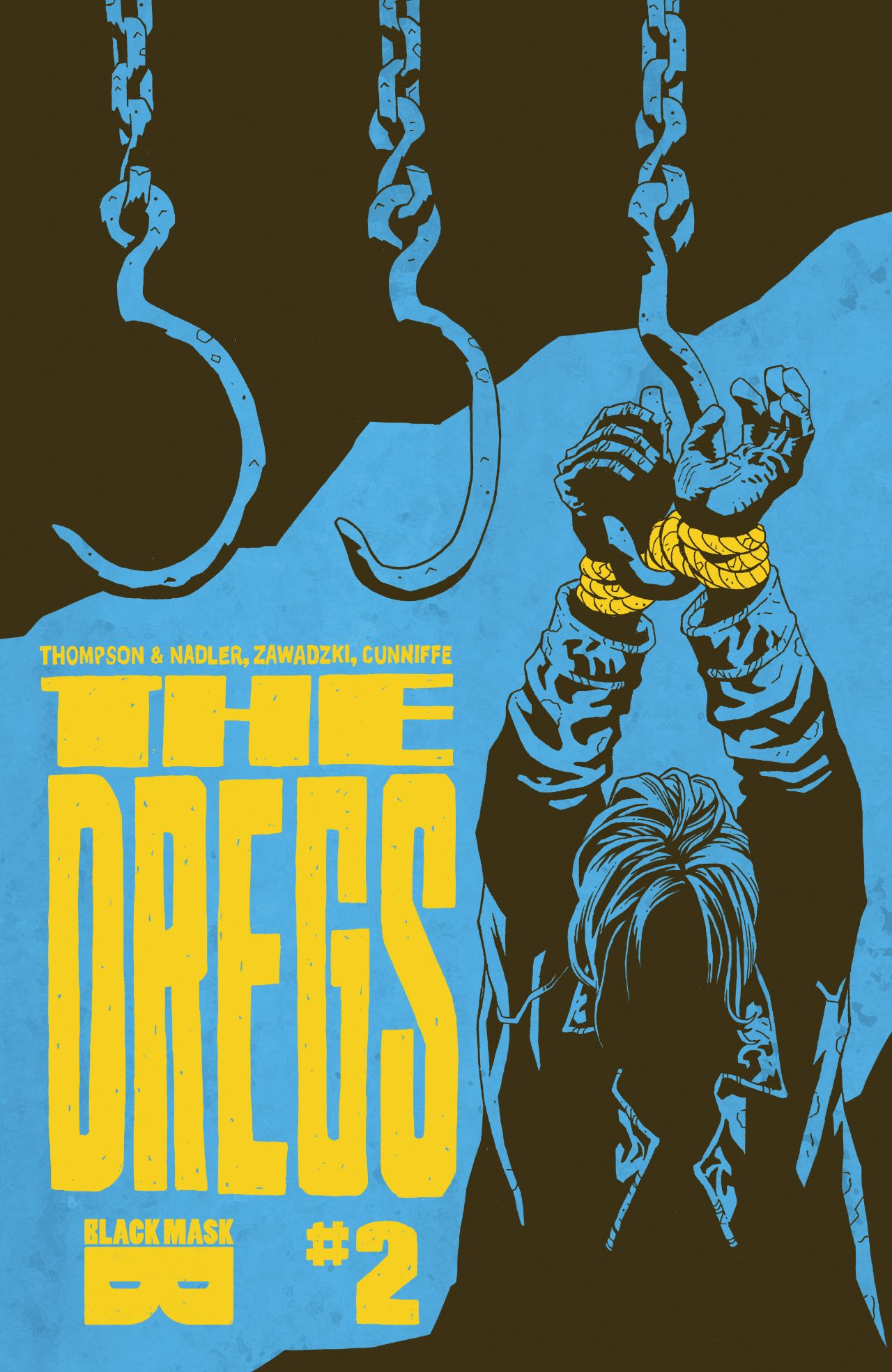 the-dregs-2-review-black-mask-comic-universal-dork